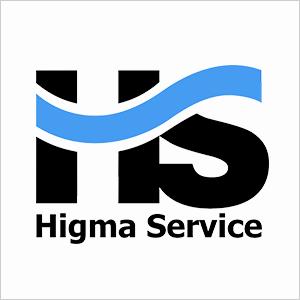Serwis maszyn sprzątających - Higma Service