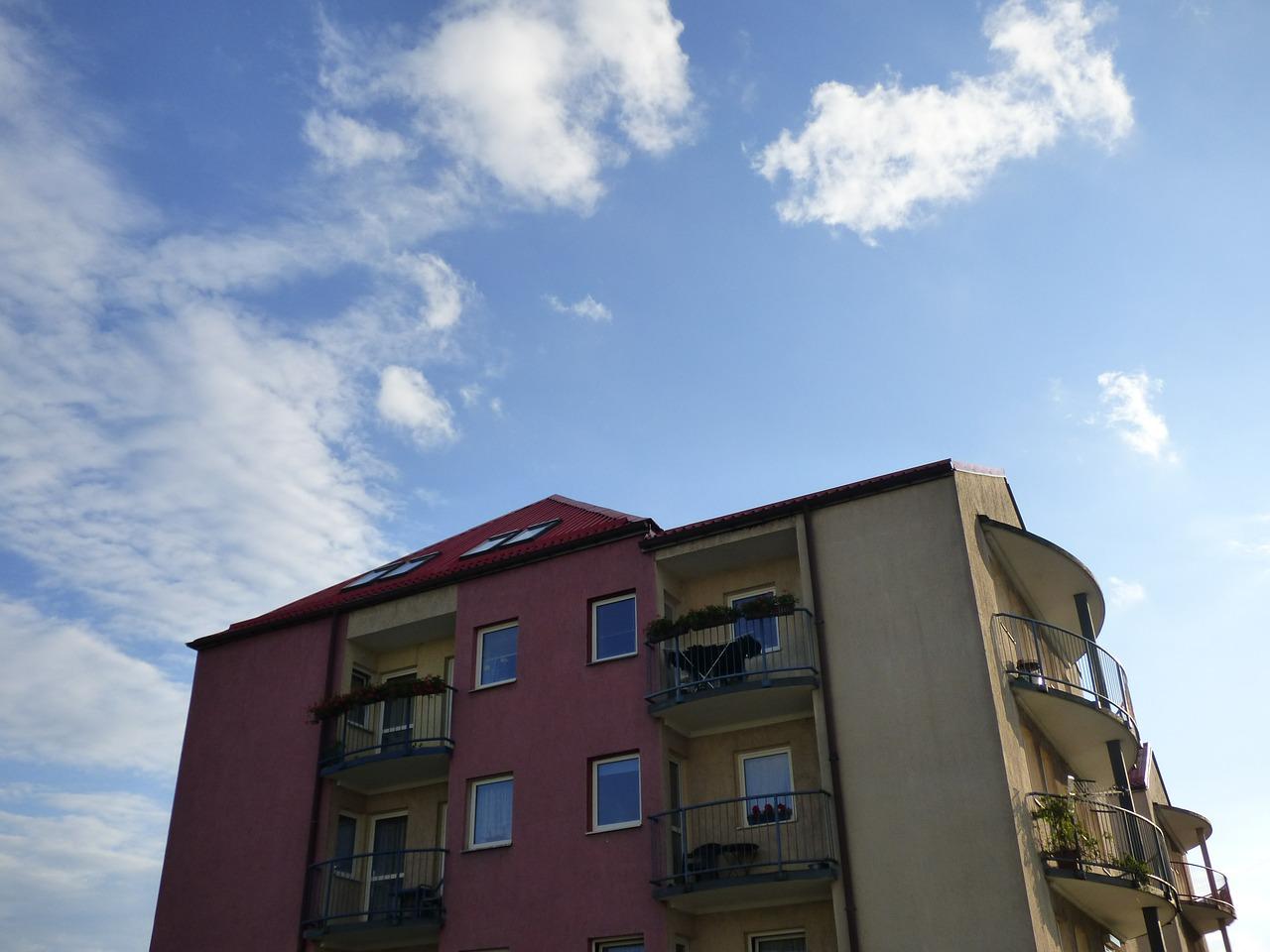 Nowe mieszkania, nieruchomości brzeg, http://apartamenty-brzeg.pl/, nowe mieszkania brzeg