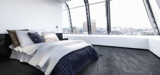 nowoczesne mieszkanie idealne dla singla